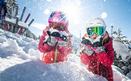 Active.time in the mountain 3 nights with 2 days skipass for Ski amadé