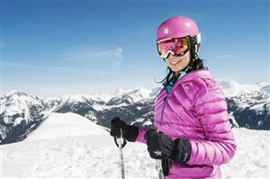 Ski amadé LADIES WEEK -