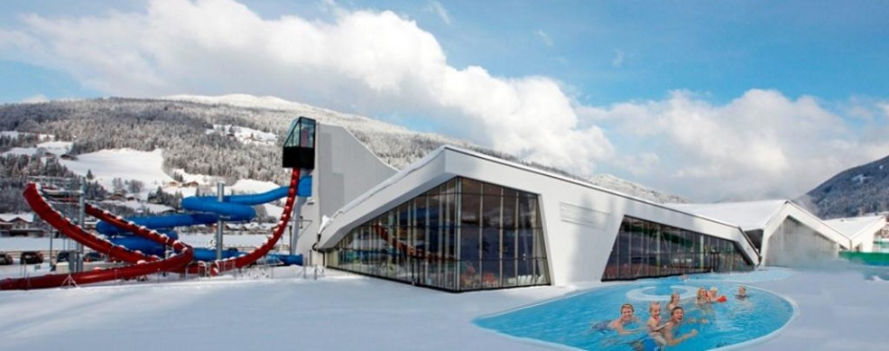 Therme_Winter_turn