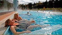 Erlebnis-Therme Amad�